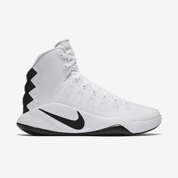 Nike Hyperdunk Shoes | Nike Hyperdunk